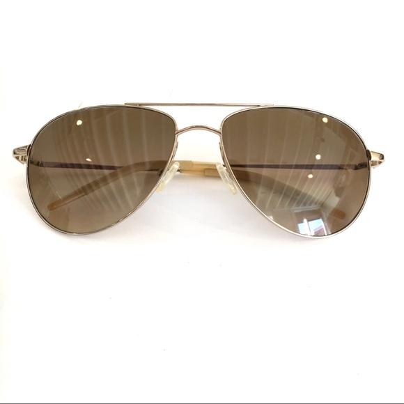 9dd55e70b01 Oliver Peoples  Benedict  sunglasses